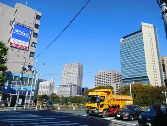 大学70周年  東京 064