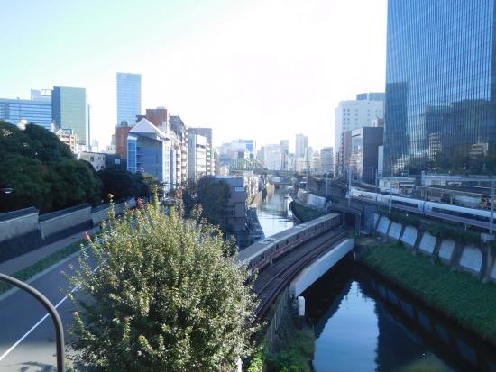 大学70周年  東京 062