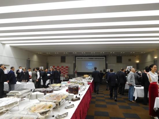 大学70周年  東京 071
