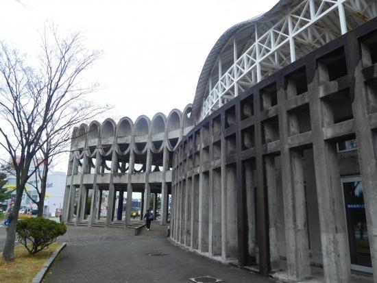 秋田県中バス新人戦 004