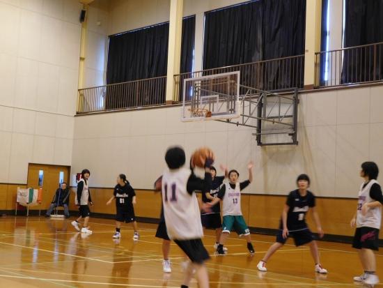 練習試合 018