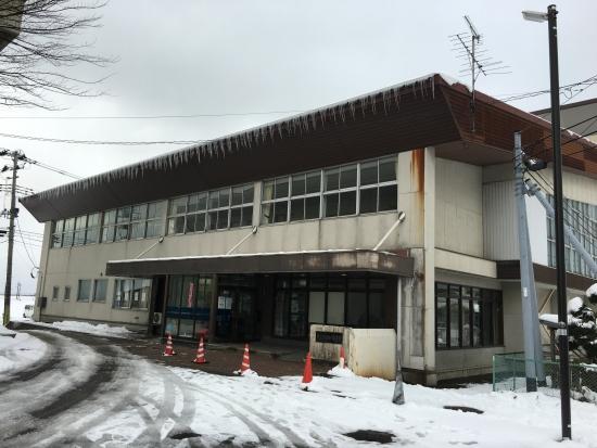 秋田イルミネーション 007