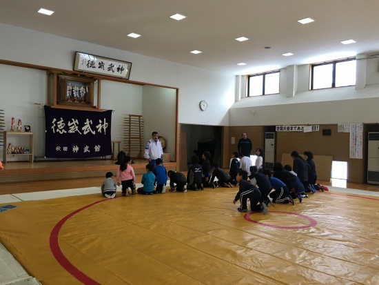 秋田イルミネーション 004