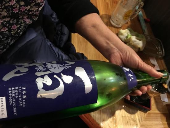 秋田イルミネーション 037