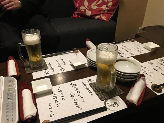 秋田 三友会 009