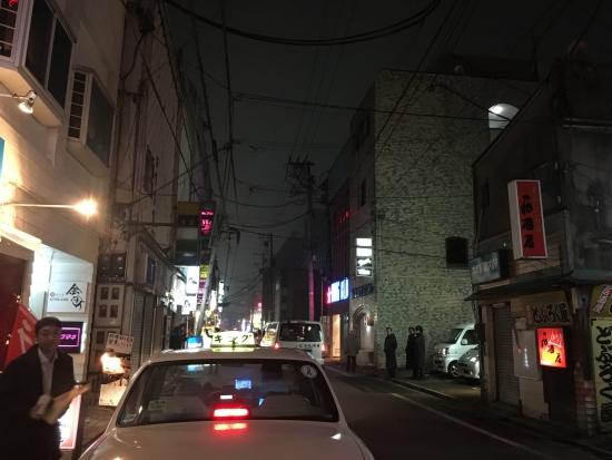 秋田 三友会 014