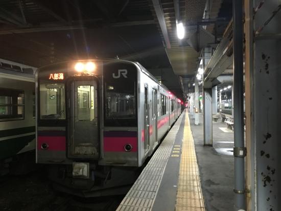 秋田 三友会 032