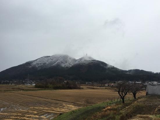 森山 002