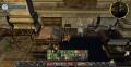 Minas Tirith After Battle quest chain