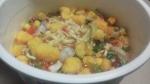 日清食品「カップヌードル 香辣海鮮(シャンラーカイセン)味 ビッグ」