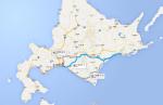 nishi_map01.png