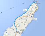 nishi_map03.png