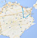 nishi_map07.png