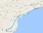 nishi_map17.png
