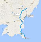nishi_map18.png