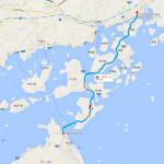 nishi_map22.png