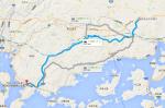 nishi_map25.png