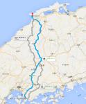 nishi_map26.png