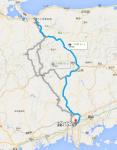 nishi_map29.png