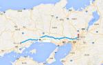 nishi_map30.png