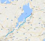 nishi_map31.png