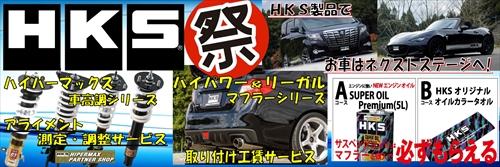 HKS2016夏_R