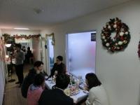 廊下(2)