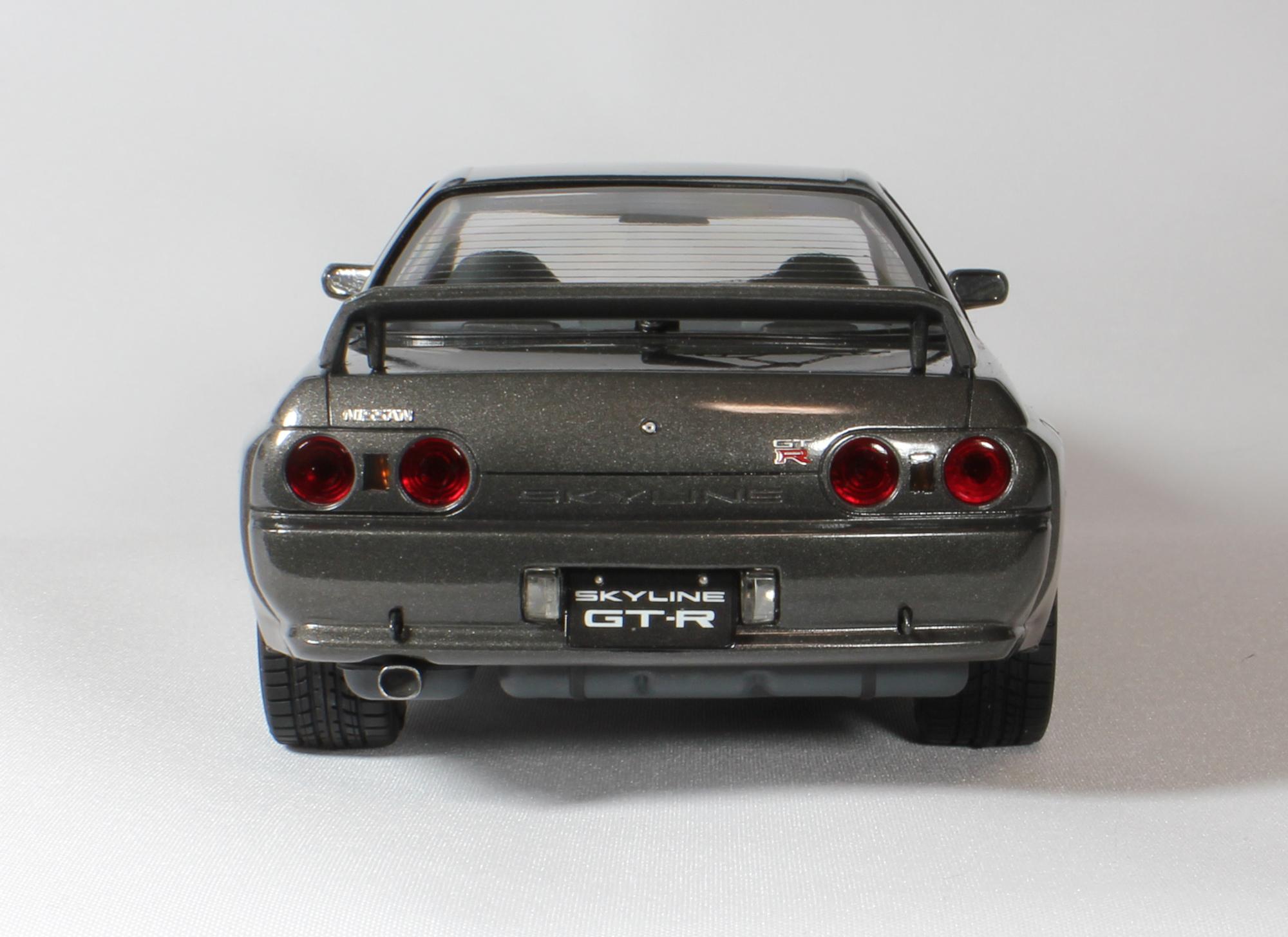 R32リア3