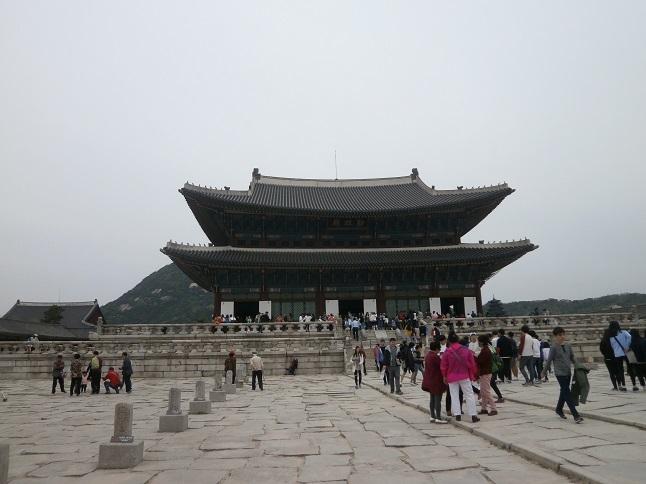 1127景福宮