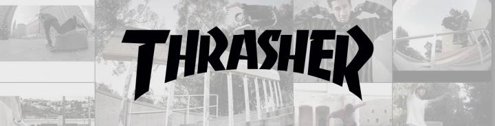 Thrasher-magazine.jpg