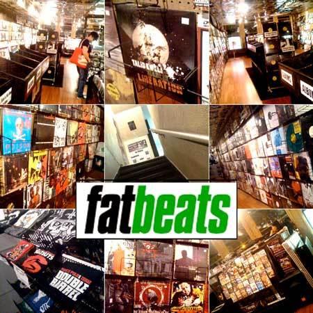 fat_beats_201611081518002fd.jpg