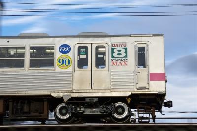 s-IMGP5040.jpg