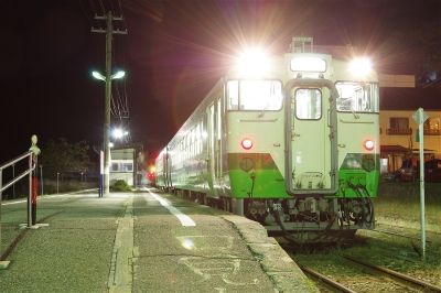 s-IMGP5360.jpg