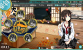 kancolle_20161022-001517756.png