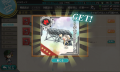 kancolle_20161022-030425849.png