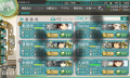 kancolle_20161026-004351691.png