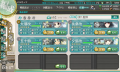 kancolle_20161026-004709939.png