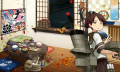 kancolle_20161028-003403013.png