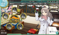 kancolle_20161119-004833895.png