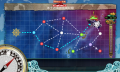 kancolle_20161120-143551873.png