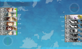 kancolle_20161120-143708126.png