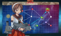 kancolle_20161120-143844673.png