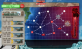 kancolle_20161120-215721294.png
