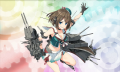 kancolle_20161120-221909762.png