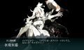 kancolle_20161122-011647786.png