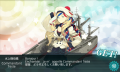 kancolle_20161123-220650472.png