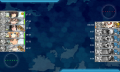 kancolle_20161125-003554526.png