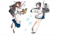 kancolle_20161127-213825501.png