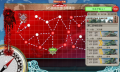 kancolle_20161204-141850968.png