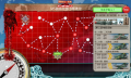 kancolle_20161204-141857435.png